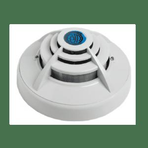 Sensor óptico térmico de humo A30XHA