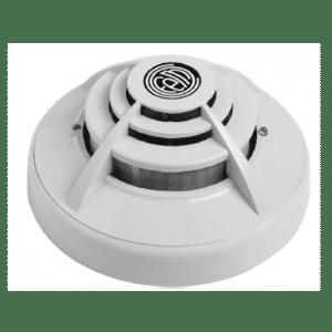 Sensor óptico térmico monóxido carbono A30XHTCO