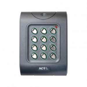 ACT5E