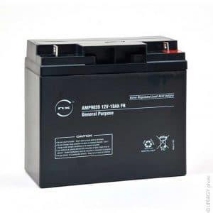 AMP9039-1