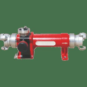 Propocionador de espuma sin tubo succión EZ