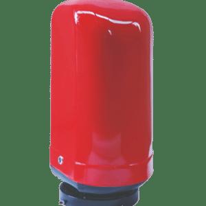 Fanal para hidrantes