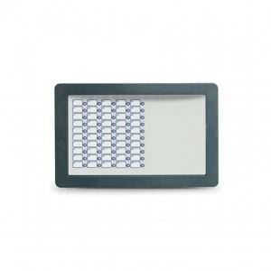 FPM-LED-Editada