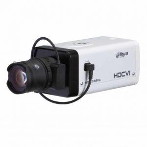 HAC-HF3101-Editada