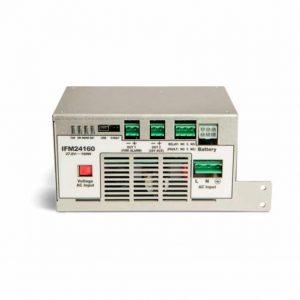 IFM-24160