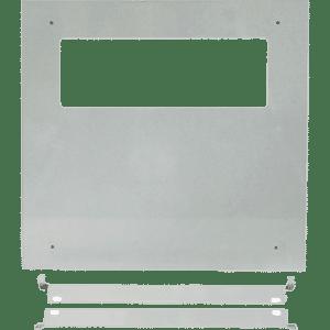 Kit de montaje empotrado. INLINEFMF