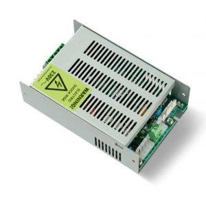 IPS12060G-Editada
