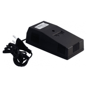Detector doméstico autónomo de CO. DACO