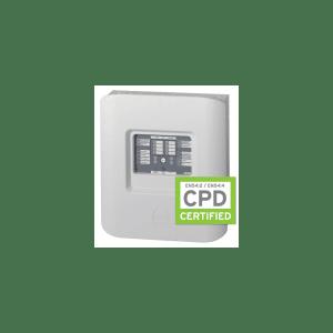 KFP-CF8-09-