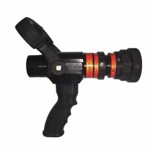 Lanza-GISANFIBER-25-45-mm