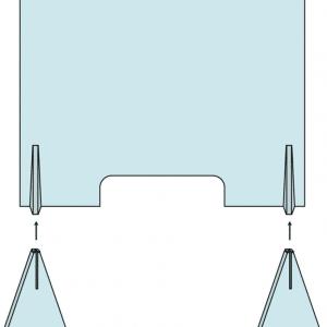 MPR-01