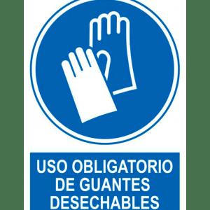 OB-1045