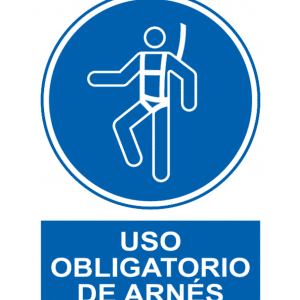 OB-1090