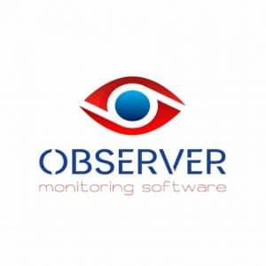Observer-2020_logo