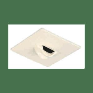Pletina para colgar señales / Carteles