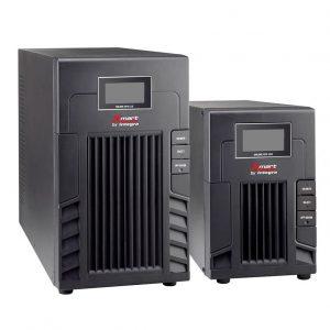 SAI-OPTIMA-T09-1.5K/2k/3k