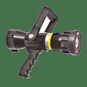 Lanza de extinción VIPER CG -1550 115 lpm