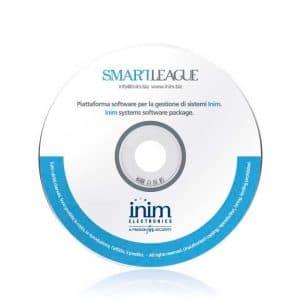 SmartLeague
