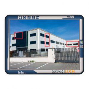 SmartLook-01E