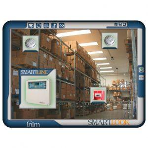 SmartLook-I01L