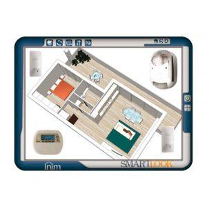 SmartLook-I02E