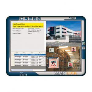 SmartLook-I05E