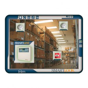 SmartLook-I10E