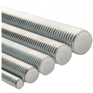 Varilla roscada DIN 975