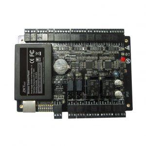 ZK-C3-100-Editada