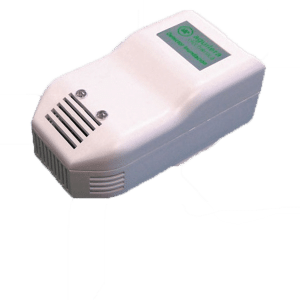 Detector de inundación a 12 y 24V AE98/IN