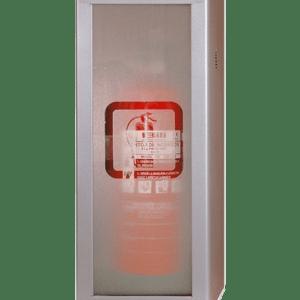 Armario de Extintor AHYNOA