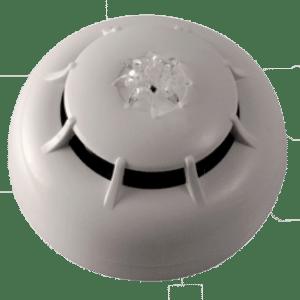 Detector térmico convencional. ID200