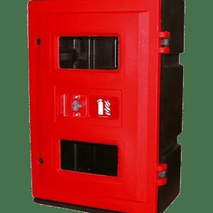 Armario / Cajón para equipo Auxiliar JBKE85