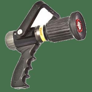 Lanza de extinción VIPER FT-1550 60-200 lpm
