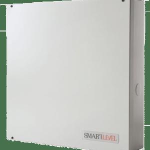 Caja metálica para fuente de alimentación IPS/BOX